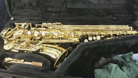 「楽器なおし隊」の画像検索結果